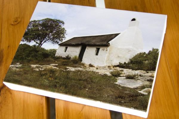 Cape Cottage 02